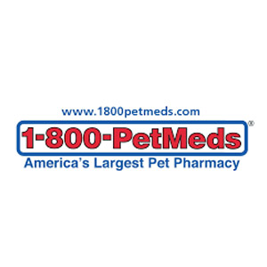 1800PetMeds coupons