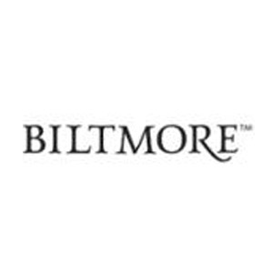 Biltmore Estate coupons