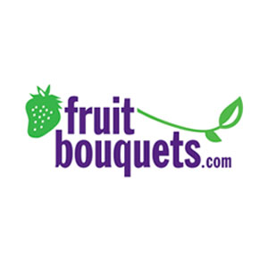 fruitbouquets coupons