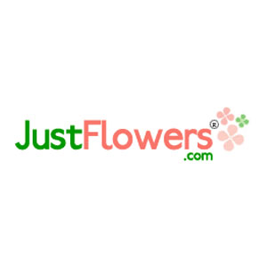 JustFlowerscom coupons