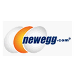 Neweggcom coupons