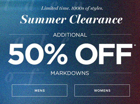 pacsun coupons 50% off