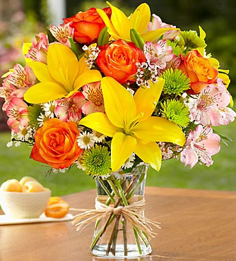 1800 flowers online store