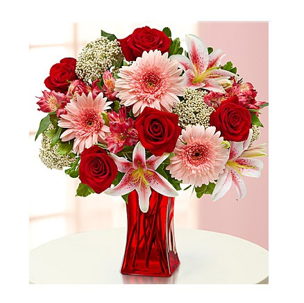 1800flowers coupon 30%