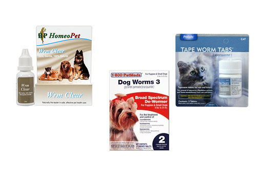 Discount pet meds coupon code