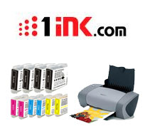 1ink coupon code