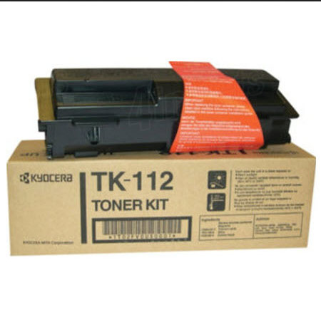 4inkjets coupon code on Kyocera-Mita inkjet and laser toner