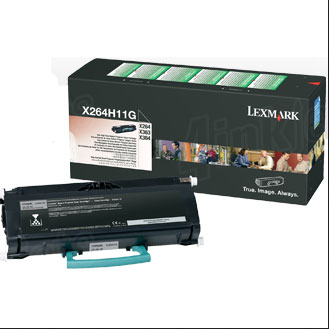 4inkjets coupon code on Lexmark inkjet and laser toner