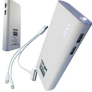 Amazon coupon 10\% off on cell phone batteries