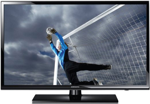 Amazon coupon 20\% off on televisions (tv)