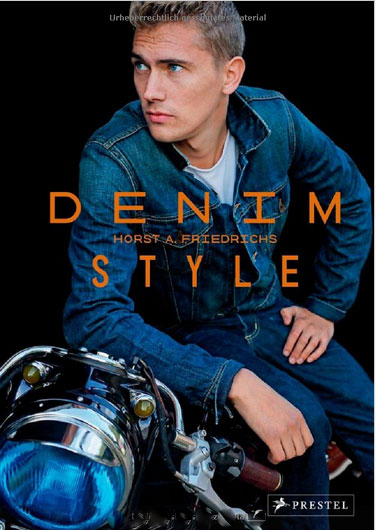 Amazon coupon 50\% off on premium denim
