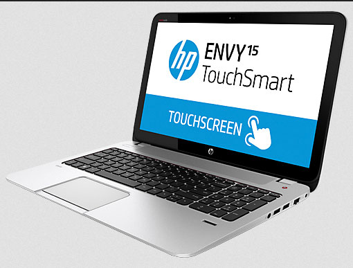 Hp laptop coupon codes