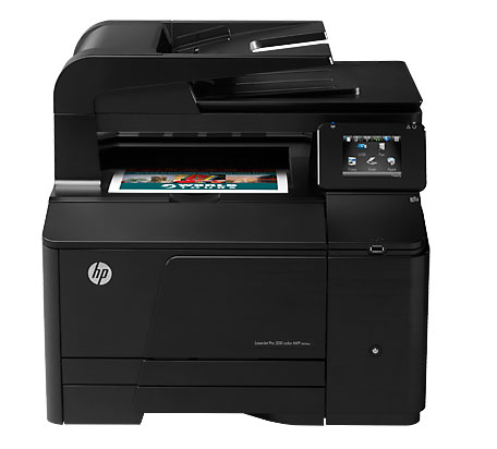 Hp coupons 20\% off