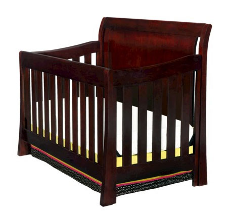 Today's top SimplyBabyFurniture coupon: 50% Off Pure Harmony Mattresses. Get 5 coupons for