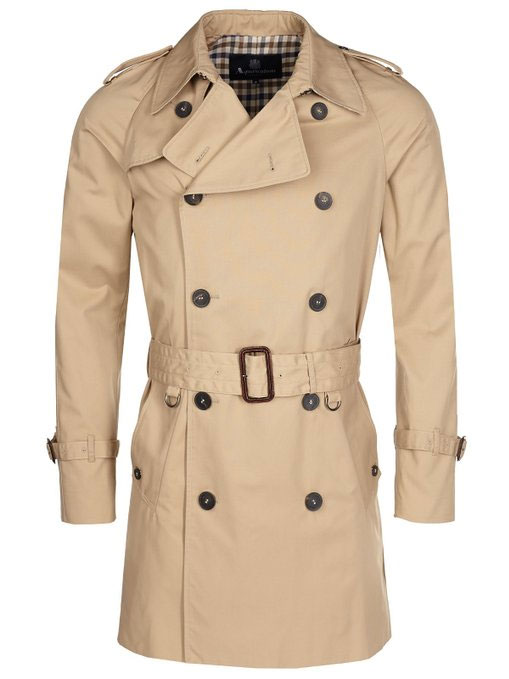 amazon coupon 10\% on Aquascutum