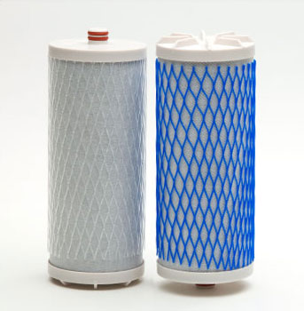 Discount fridge filters coupon