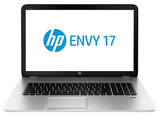 Hp notebook coupons