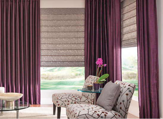 Jcpenney Coupon Code 30 Off Custom Blinds And Shades