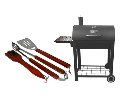20 percent sale presidents day grilling & heating