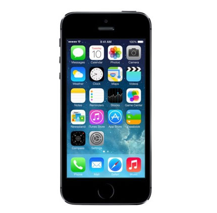 Apple iphone coupon code discount