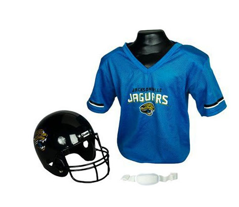 target coupon free shipping nfl apparel