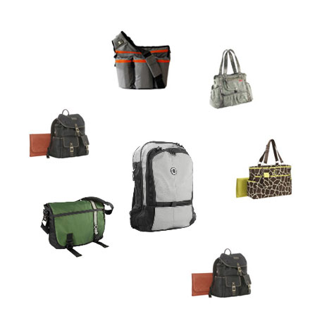 target coupons 20\% off jp lizzy diaper bags