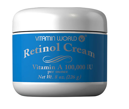 vitamin world coupons 30% off